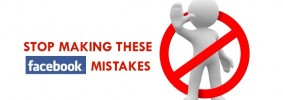 facebook-mistakes-in-business
